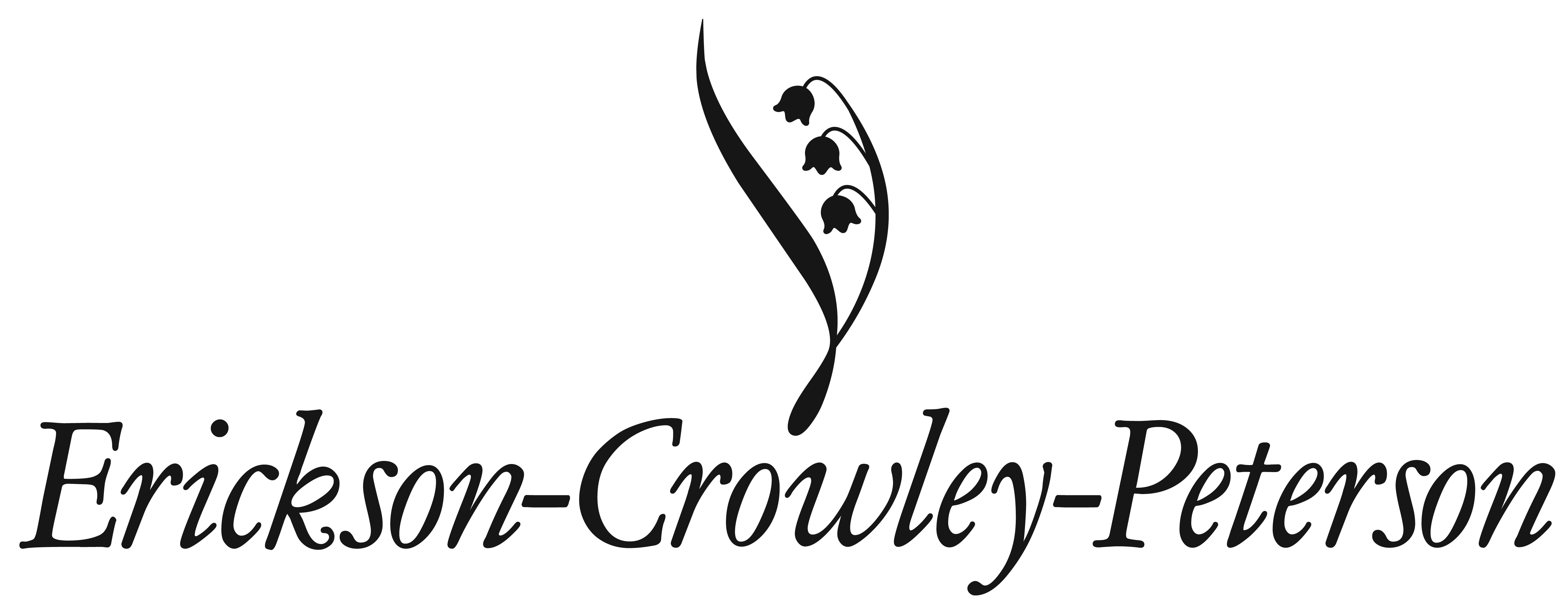 Erickson-Crowley-Peterson Funeral Home