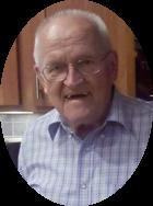Donald Oikarinen
