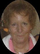 Susan Quello