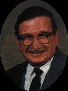 Peter Vertin