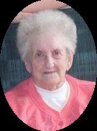 Rosemary Vertin