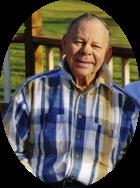 Herbert Usitalo