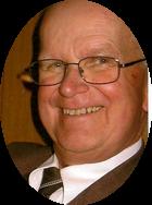 Paul Isaacson