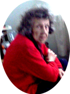Gertrude Cramer