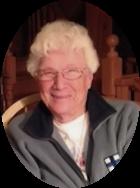 Margaret Zeitz