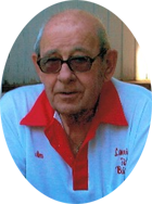 James Zubiena