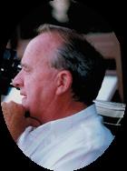 James Trevethan