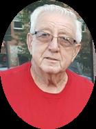Gene Kipina