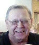 Jerry Duane  Olsen