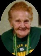 Grace Trudell