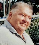 Raymond G.  Nelson