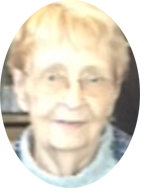 Barbara O'Brien