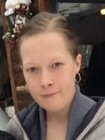 Allison June  Lahti