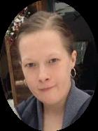 Allison Lahti