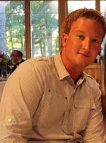 Jeffrey Michael  Frisk