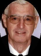 Gerald Vairo