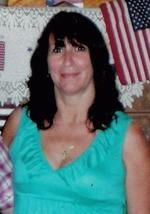 Kathleen Kaye  Spagnotti