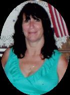 Kathleen Spagnotti