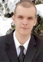 Bradley John  King
