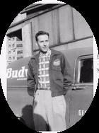 Edward Swetich