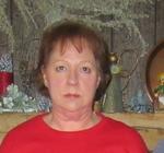 "Janice Marie ""Jan""  Wanhala"