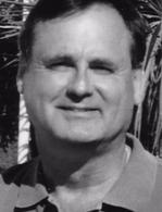 Michael Bausano