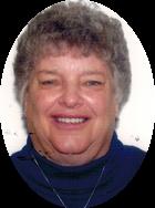 Linda Mattson