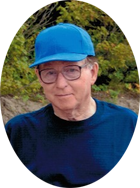 Ronald Mihelich