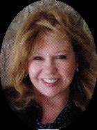 Diane Bergquist