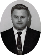 Ralph Bryant