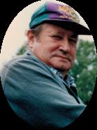 John Pietila