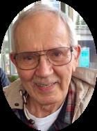 Paul Torola
