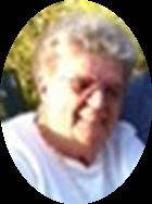 Joyce Huhta