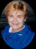Joy Liljegren