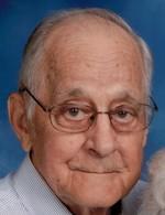 Joseph Anthony  Lanfranki