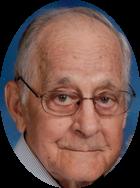 Joseph Lanfranki