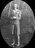Sylvia Korpijarvi