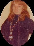 Wilene Pietila