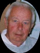 Robert Outinen