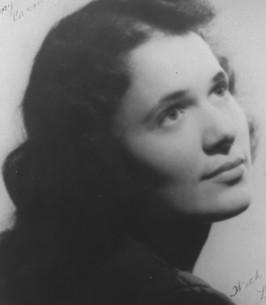 Lydia Chiomenti