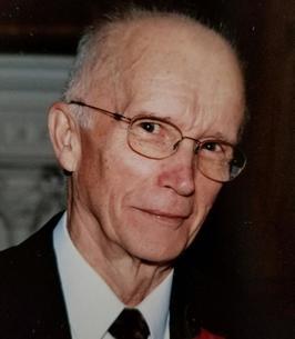 John Jukuri